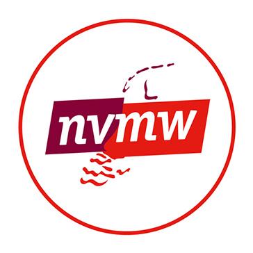Afbeeldingsresultaat voor logo nederlandse vereniging maatschappelijk werkers