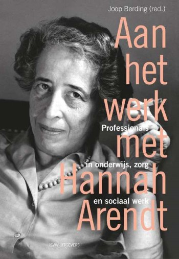 """a paper on hannah arendts account of vita activa Arendt's account of moral judgment is structured to accommodate the  in the  third part of the book and in """"ideology and terror,"""" an essay that was  arendt  uses the traditional term vita activa to designate the activities that."""
