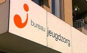 Canon zorg voor de jeugd nederland details for Bureau jeugdzorg
